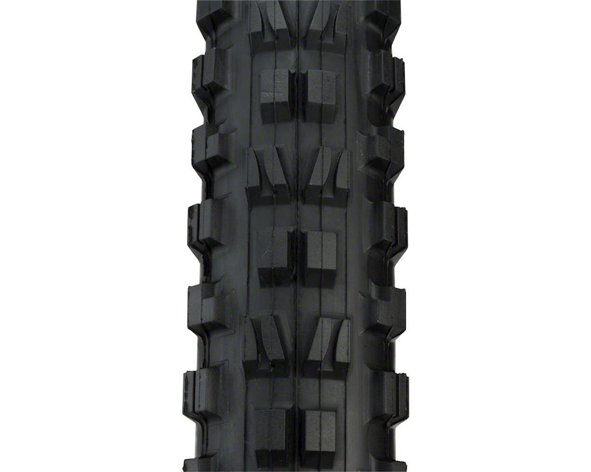 Maxxis Minion DHF MaxxTerra MTB Tire (3C/EXO/TR) (29 x 2.3)