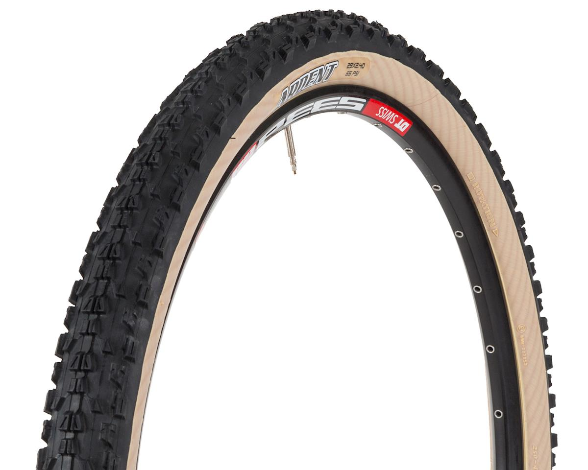 Maxxis Ardent Single Compound Tire (Skinwall/WT) (29 x 2.40)