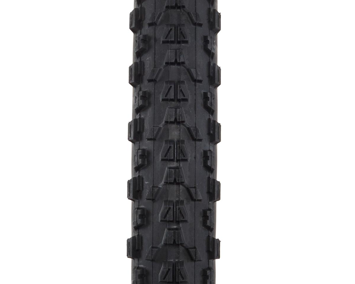 Maxxis Ardent 29 x 2.40 Tire, Folding, 60tpi, Single Compound, Skinwall (29 x 2.4)