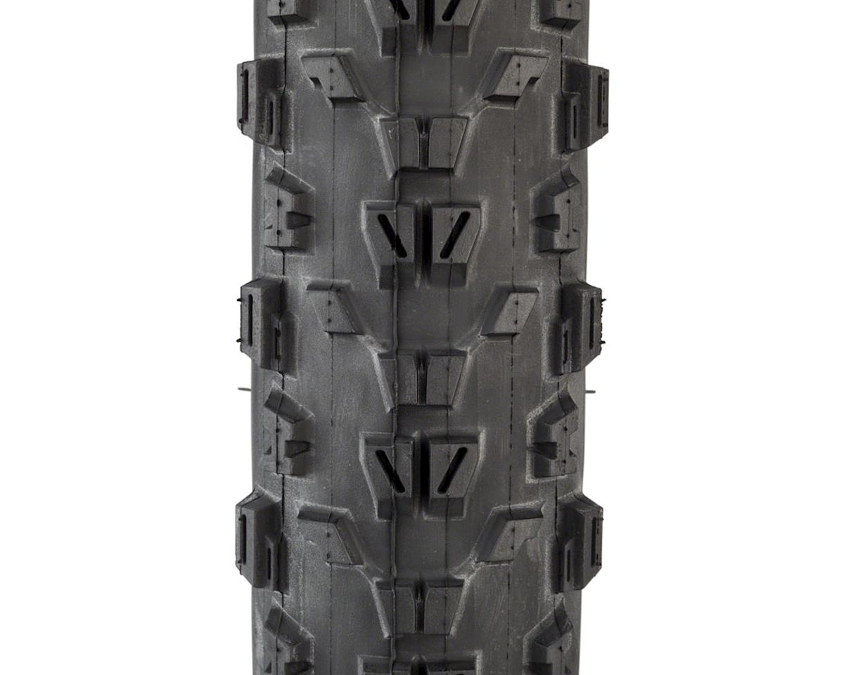 Maxxis Ardent Tubeless Tire (29 x 2.40) (Folding) (Dual Compound)