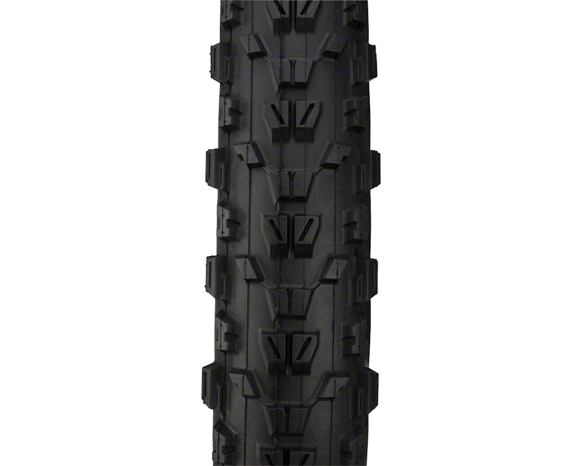 Image 2 for Maxxis Ardent Dual Compound Tire (Skinwall/WT) (EXO/TR) (29 x 2.40)