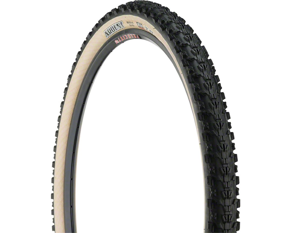 Image 3 for Maxxis Ardent Dual Compound Tire (Skinwall/WT) (EXO/TR) (29 x 2.40)