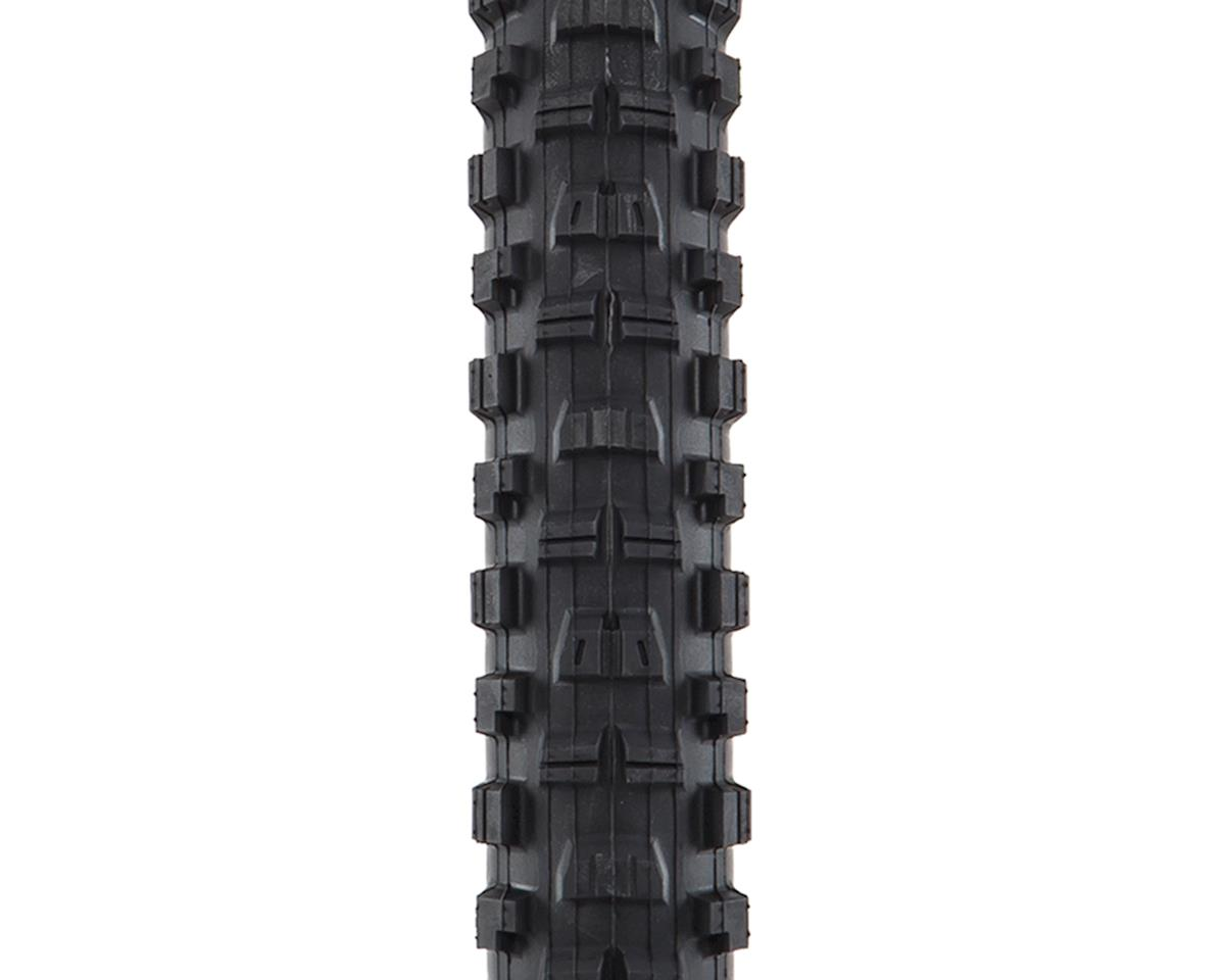 Image 2 for Maxxis Minion DHR II Dual Compound Tire (WT) (EXO/TR) (29 x 2.40)