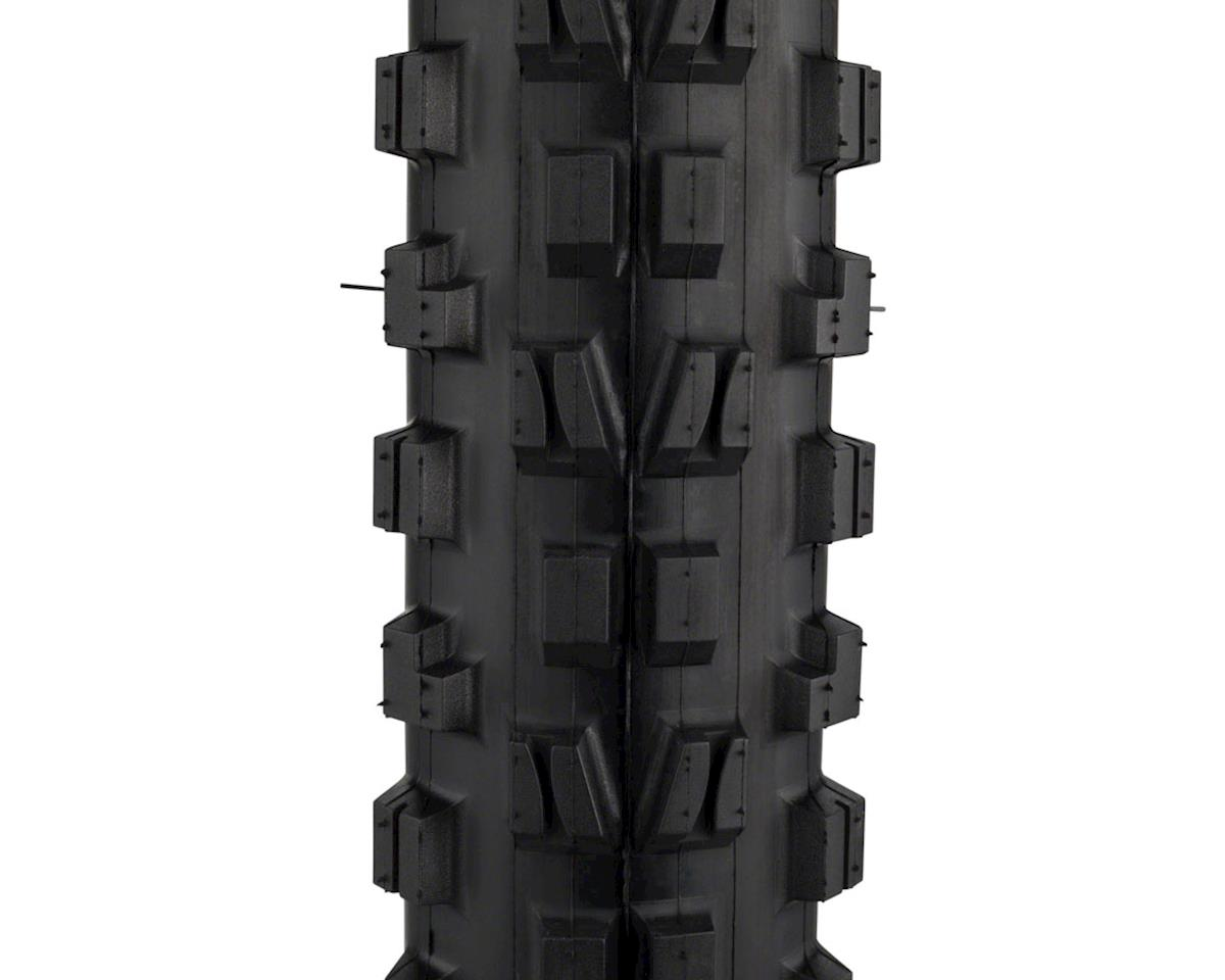 Image 2 for Maxxis Minion DHF Dual Compound Tire (WT) (EXO/TR) (29 x 2.50)