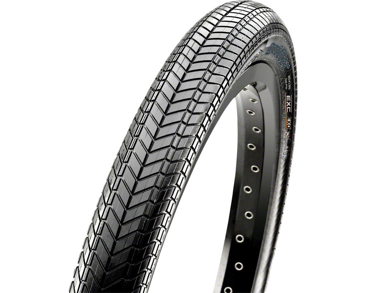 Maxxis Grifter Tire (29 x 2.50) (Wire Bead) (Single Compound)