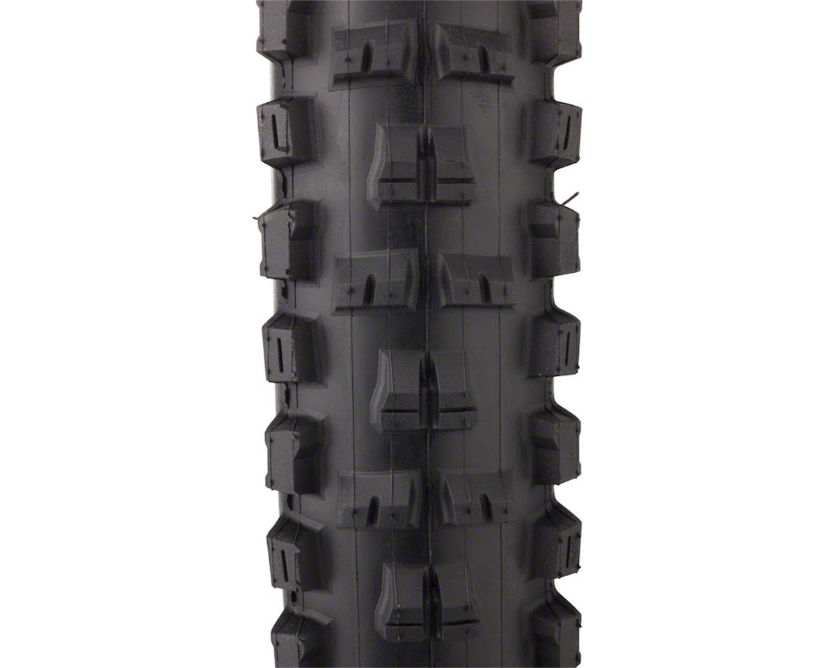 Maxxis High Roller II Tubeless Tire (29 x 2.5) (Triple Compound) (Exo)