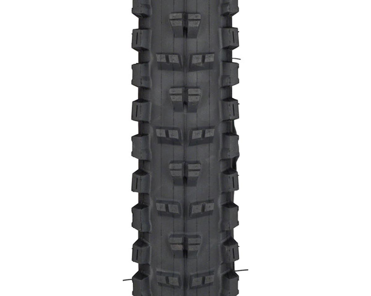 Image 2 for Maxxis High Roller II MaxxTerra Tire (WT) (3C/TR/DD) (29 x 2.50)