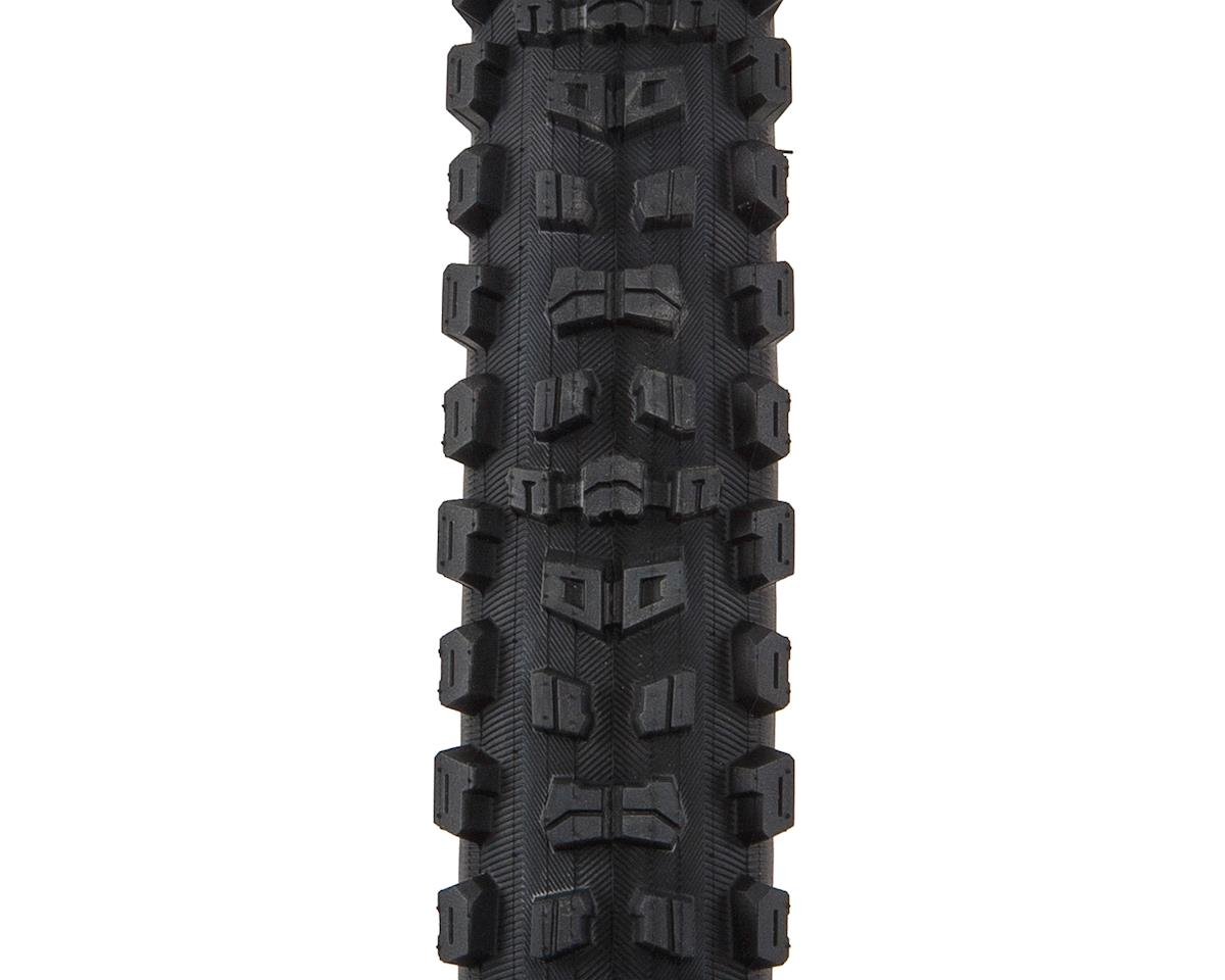 Maxxis Aggressor Dual Compound MTB Tire (EXO/TR) (29 x 2.5 WT)