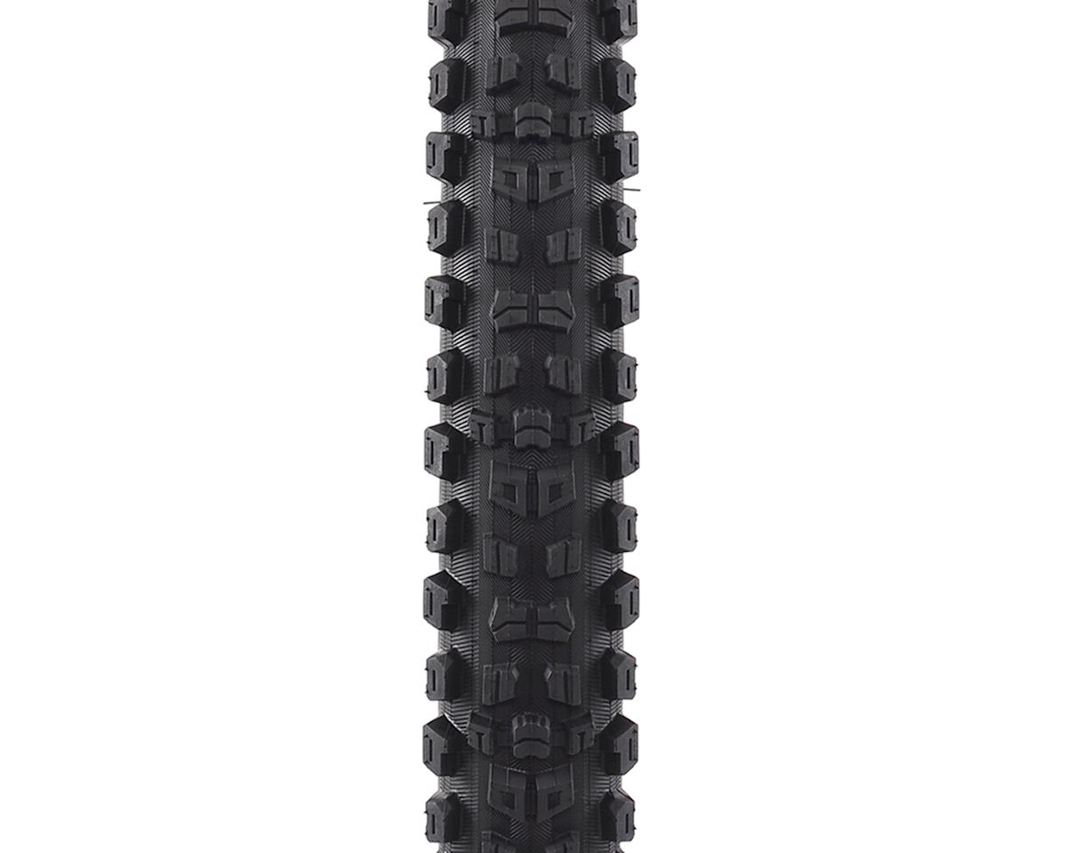 Image 2 for Maxxis Aggressor Dual Compound Tire (WT) (TR/DD) (29 x 2.50)