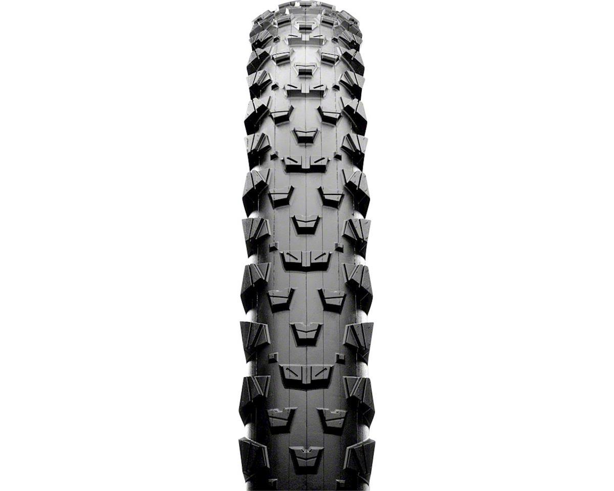 Maxxis Tomahawk Tubeless Tire (Folding) (29 x 2.30) (Triple Compund) (Exo)