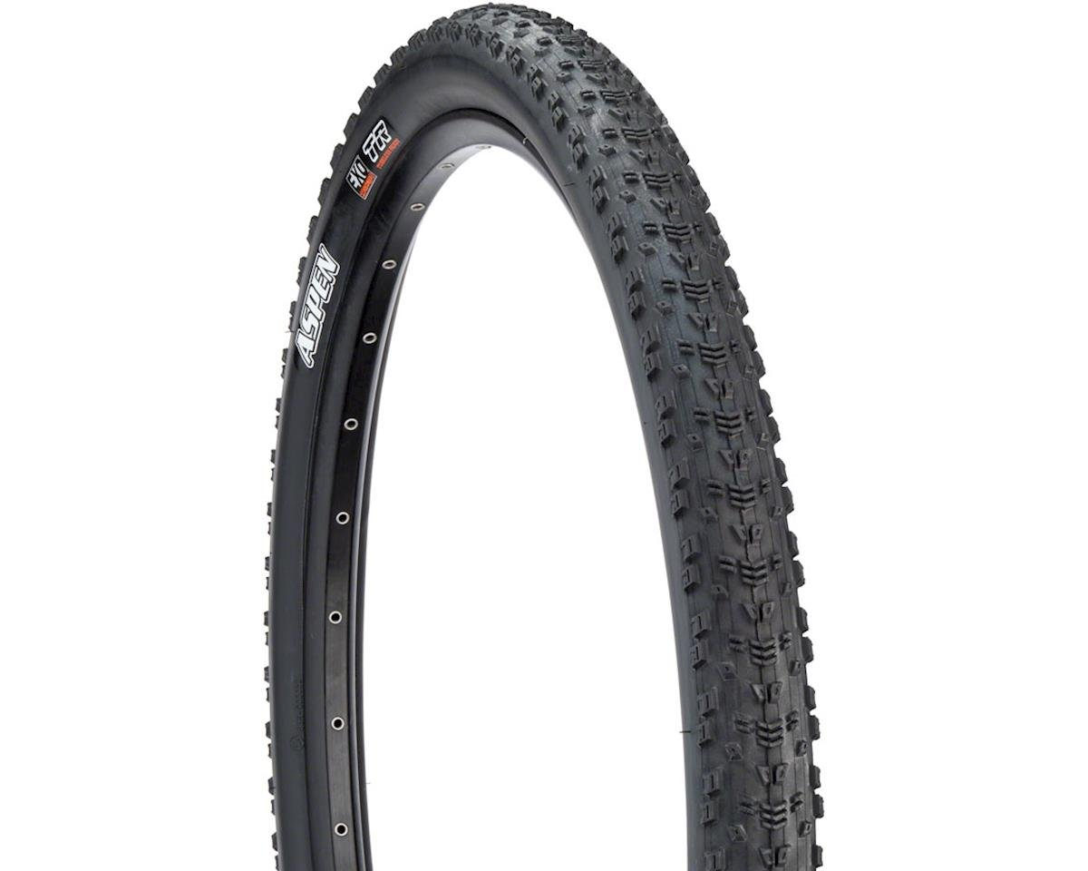 Maxxis Aspen Tubeless Tire (29 x 2.25) (Folding) (Dual Compound) (Exo)