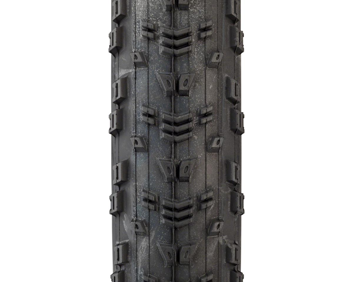 Image 2 for Maxxis Aspen Dual Compound Tire (EXO/TR) (29 x 2.25)
