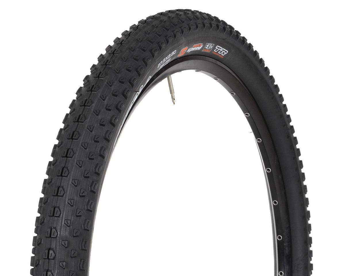 Image 1 for Maxxis Ikon+ MaxxSpeed Tire (3C/EXO/TR) (27.5 x 2.80)