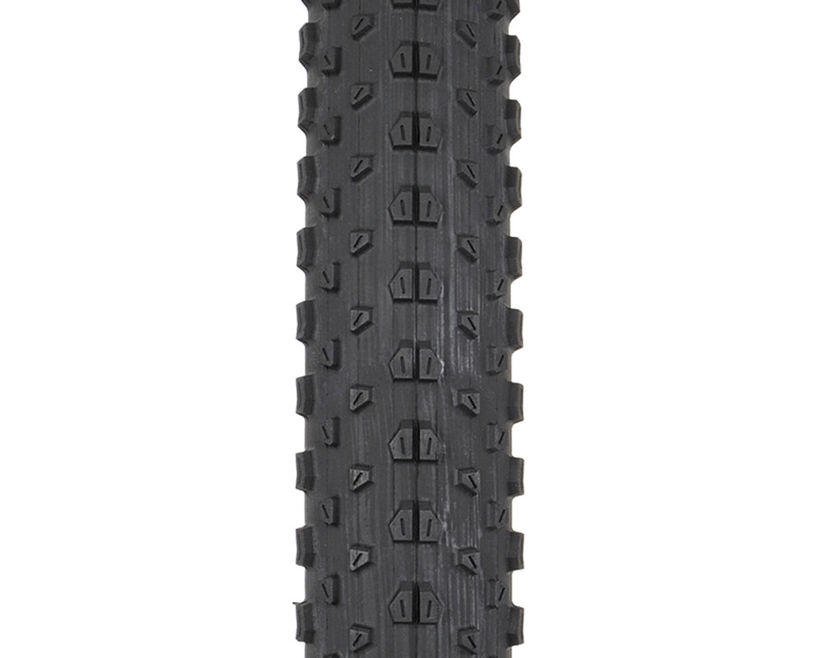 Image 2 for Maxxis Ikon+ MaxxSpeed Tire (3C/EXO/TR) (27.5 x 2.80)