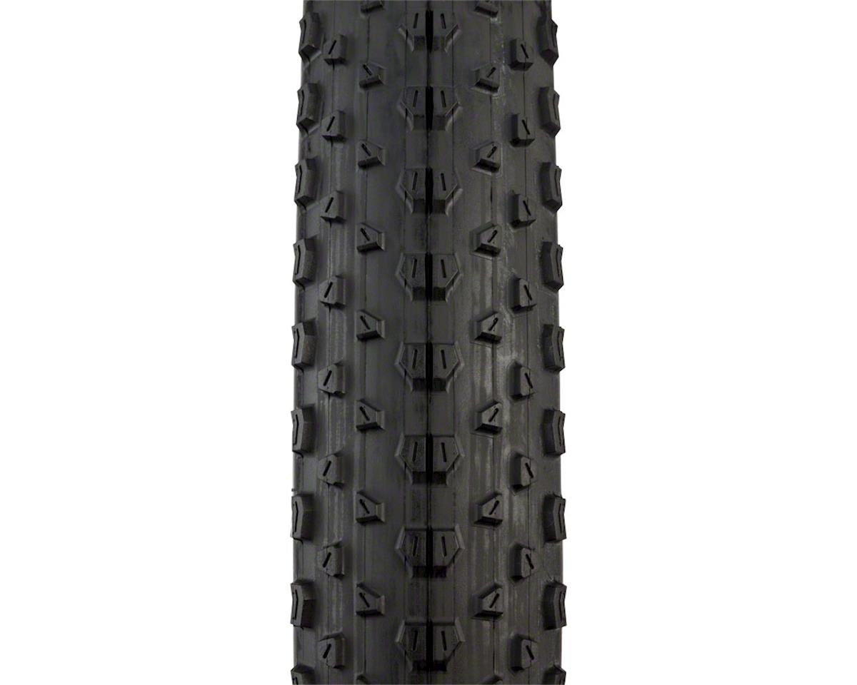 Image 2 for Maxxis Ikon+ Dual Compound Tire (EXO/TR) (27.5 x 2.80)