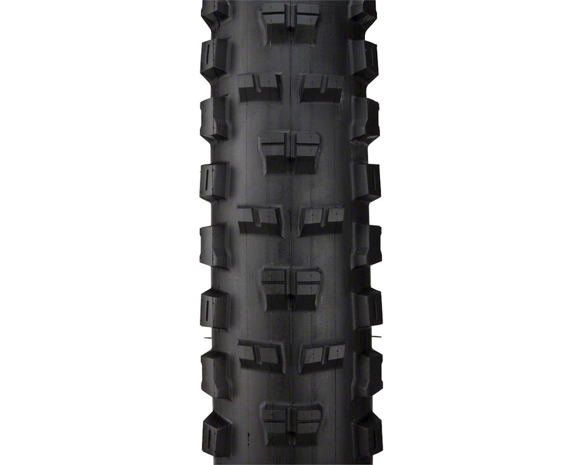 Image 2 for Maxxis High Roller II MaxxTerra Plus Tire (3C/EXO/TR) (27.5 x 2.80)
