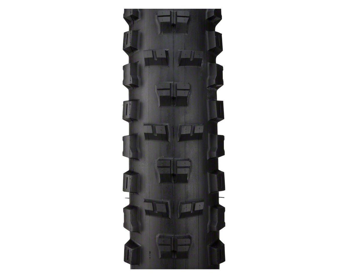 """Maxxis High Roller II 27.5"""" MaxxTerra Fat Tire (3C/EXO/TR) (27.5 x 2.80)"""