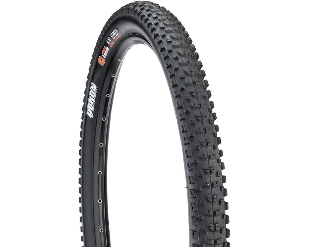 Maxxis Rekon MaxxTerra MTB Tire (3C/EXO/TR) (29 x 2.6 WT)