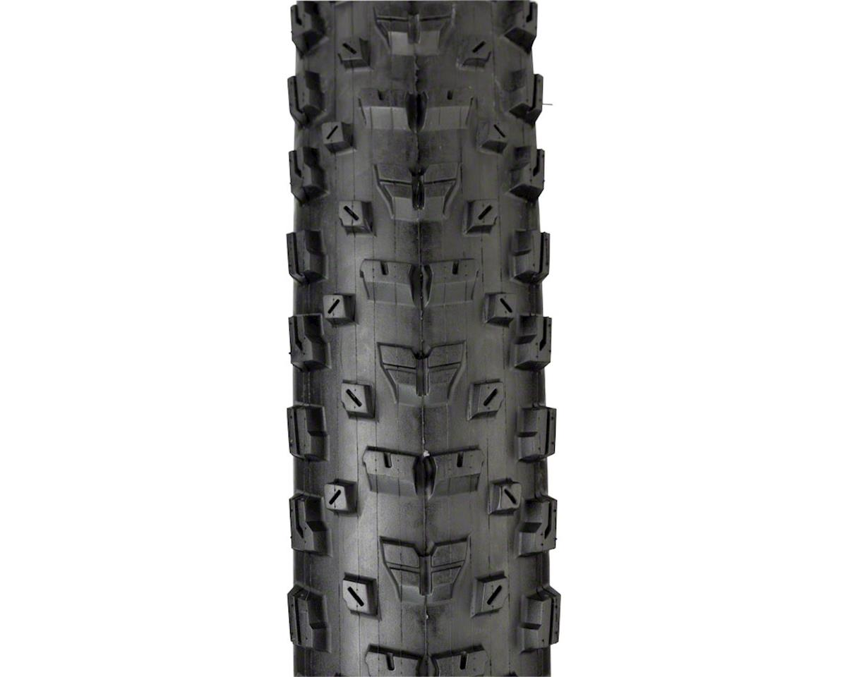 "Rekon Tire 29 x 2.6"" 60tpi Dual Compound EXO Casing Tubeless Ready, Black"