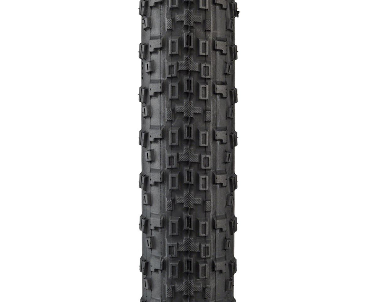 Maxxis Rambler Tubeless Tire (700x38c) (Dual Compound) (Exo)