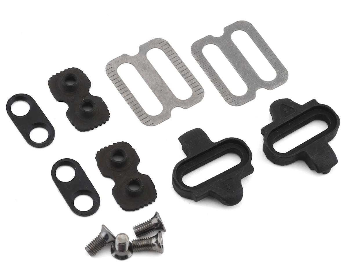 Image 1 for MCS SPD Pedal Cleat Kit