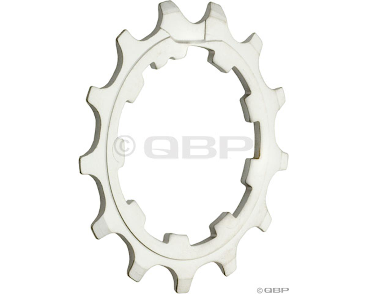 Shimano 16t Middle Position Cog 10 Speed