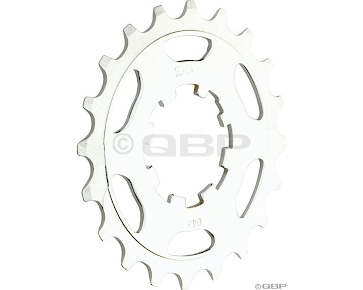 Miche Campy 20t Middle Position Cog 10 Speed