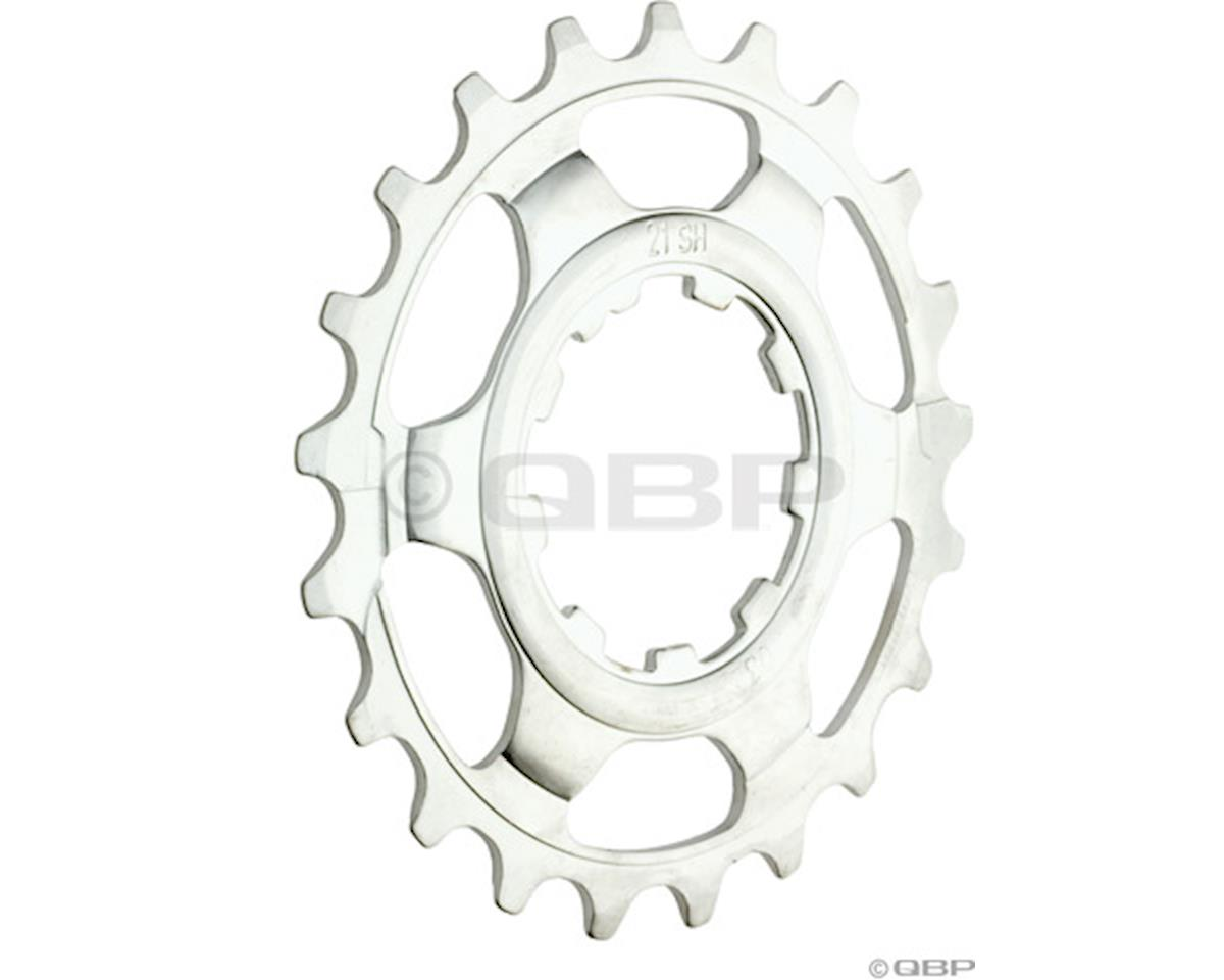 Shimano 21t Final Position Cog 10 Speed