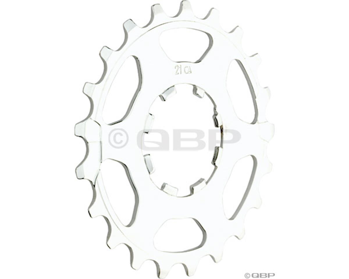 Miche Campy 23t Final Position Cog 10 Speed