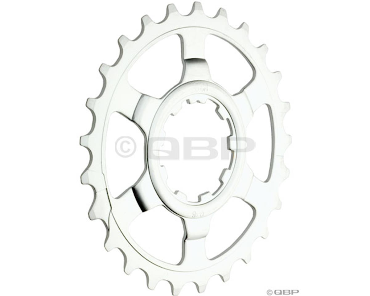 Miche Shimano 25t Final Position Cog 10 Speed