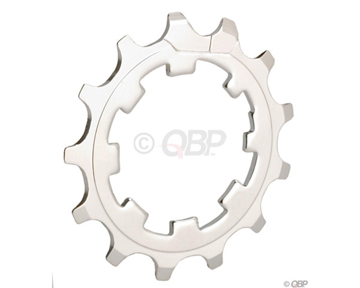Campy 13t Middle Position Cog 10 Speed