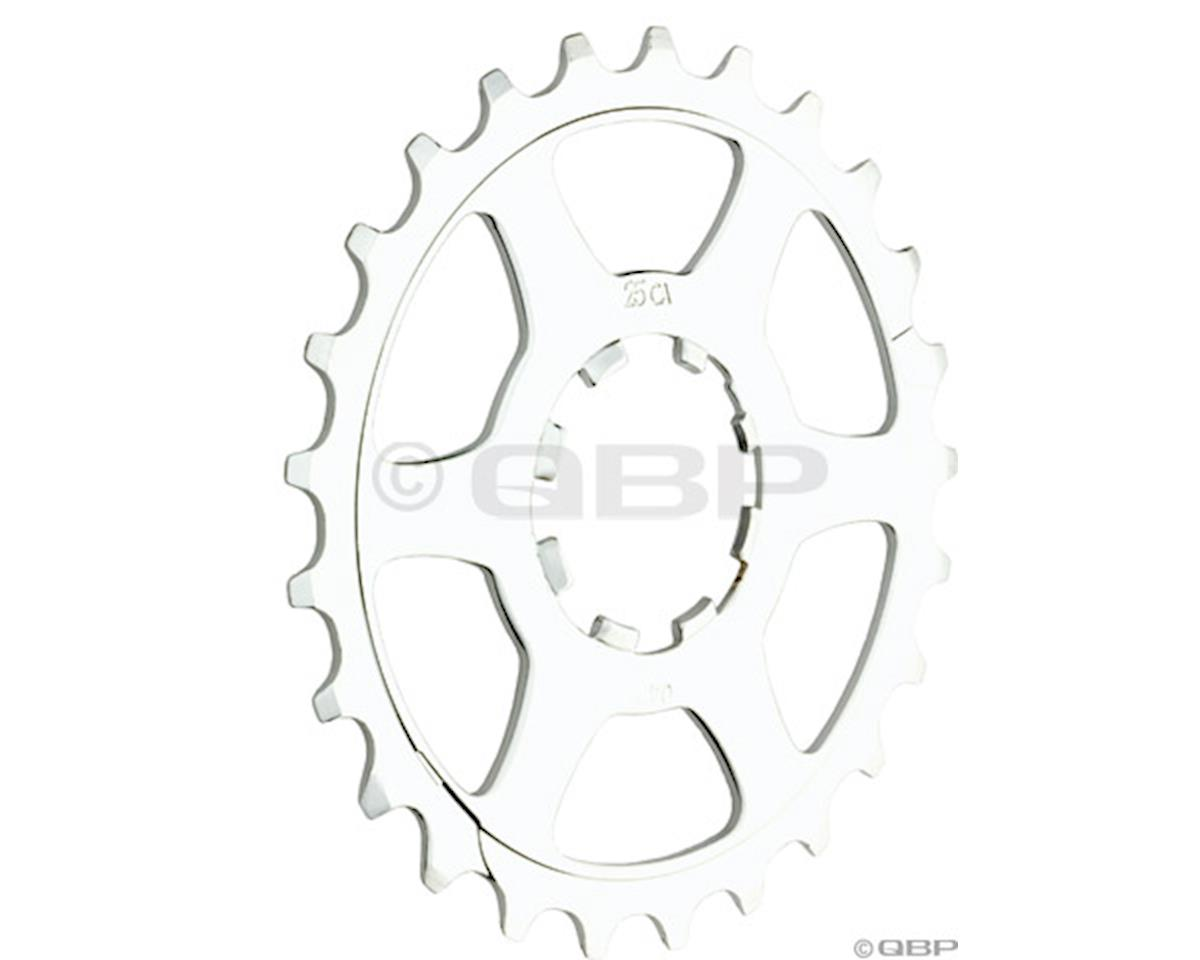Miche Campy 25t Final Position Cog 10 Speed