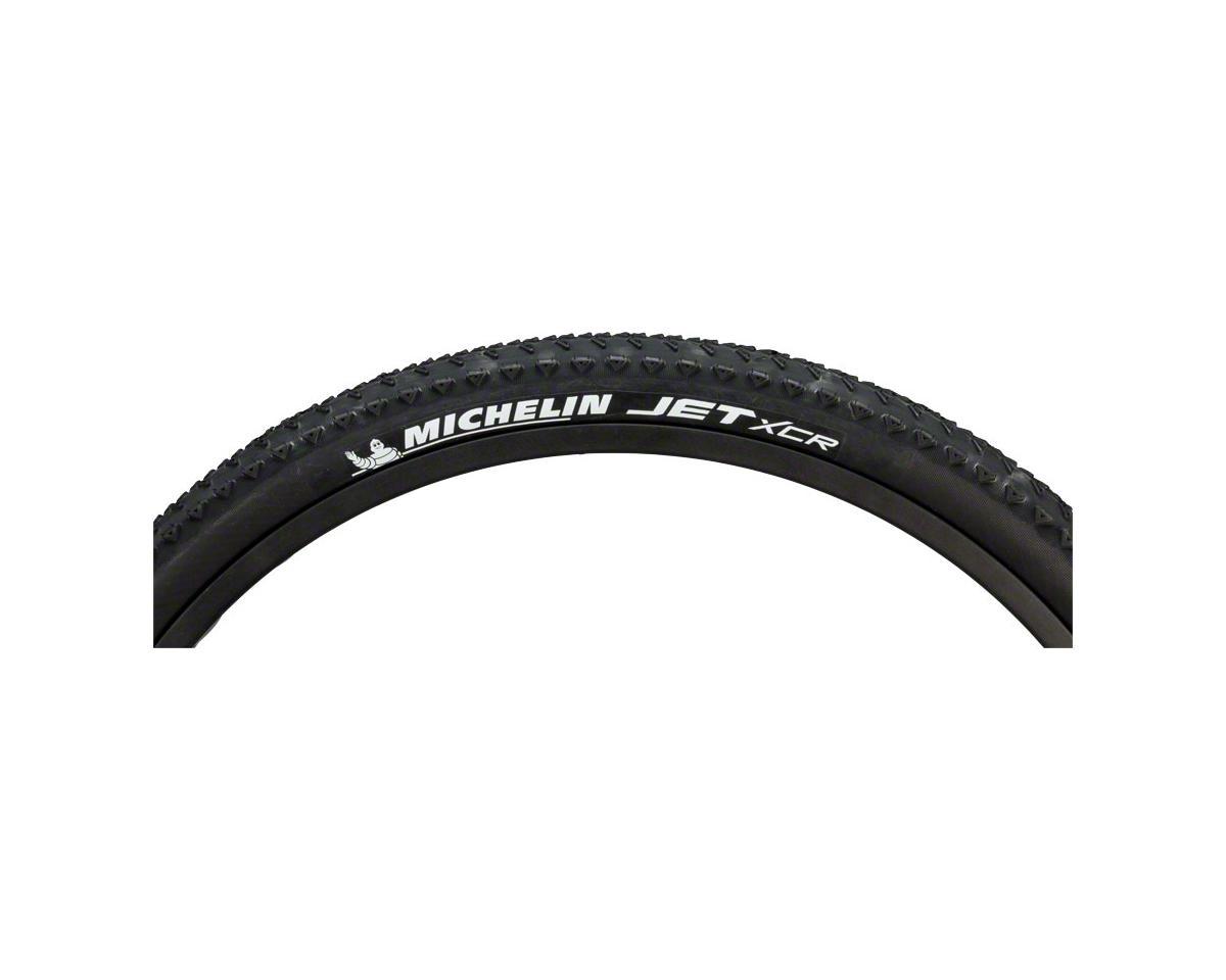 promo code for jet com tires