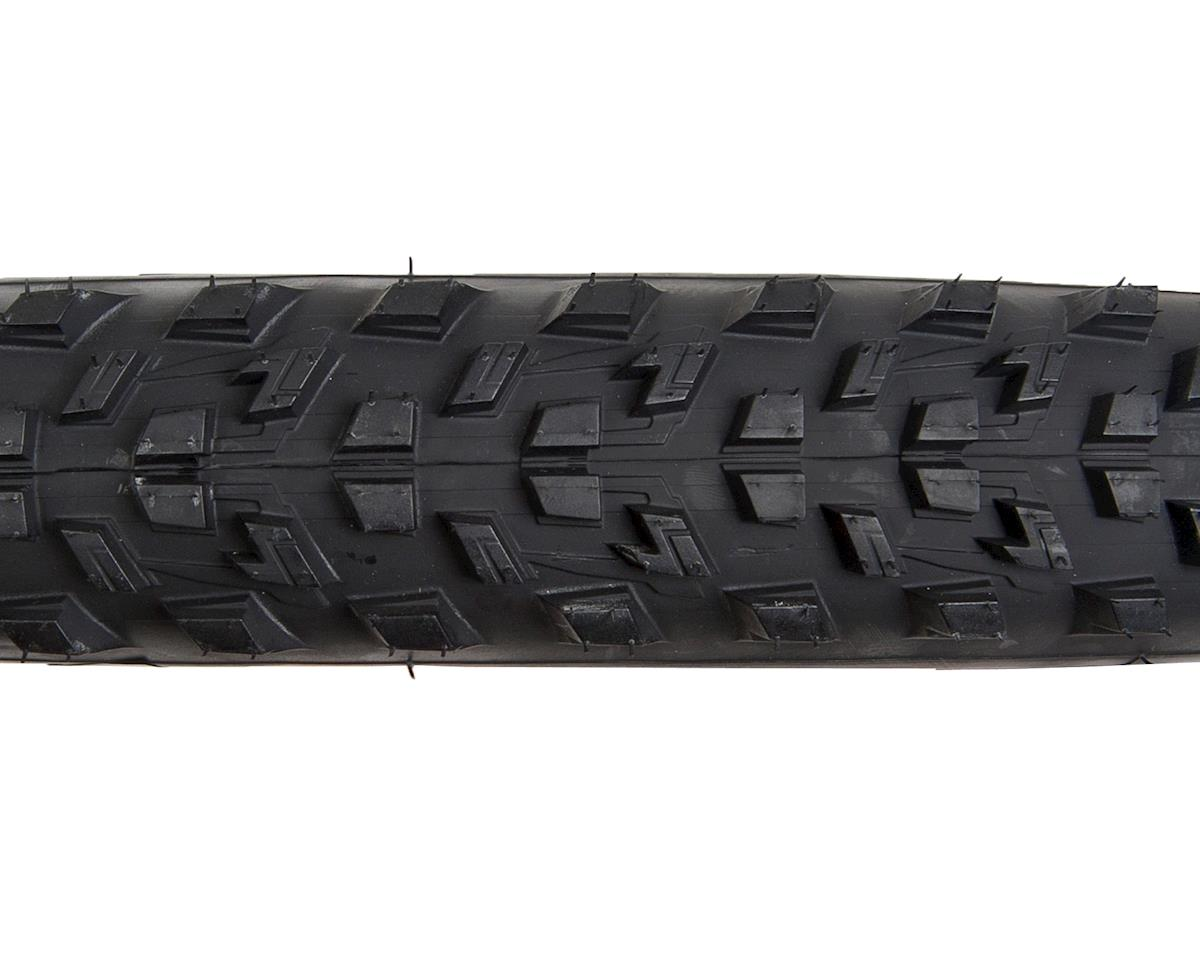 "Michelin Wild Grip'R 27.5"" Advanced Reinforced Tubeless Tire (Gum-X)"