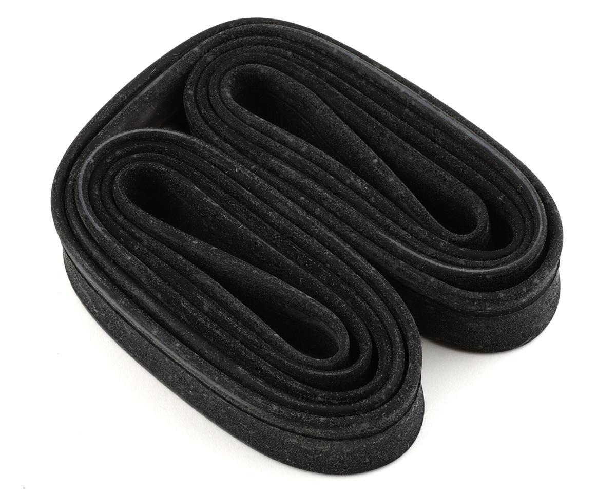AirStop Tube (700x18-25mm 40mm) Presta Valve