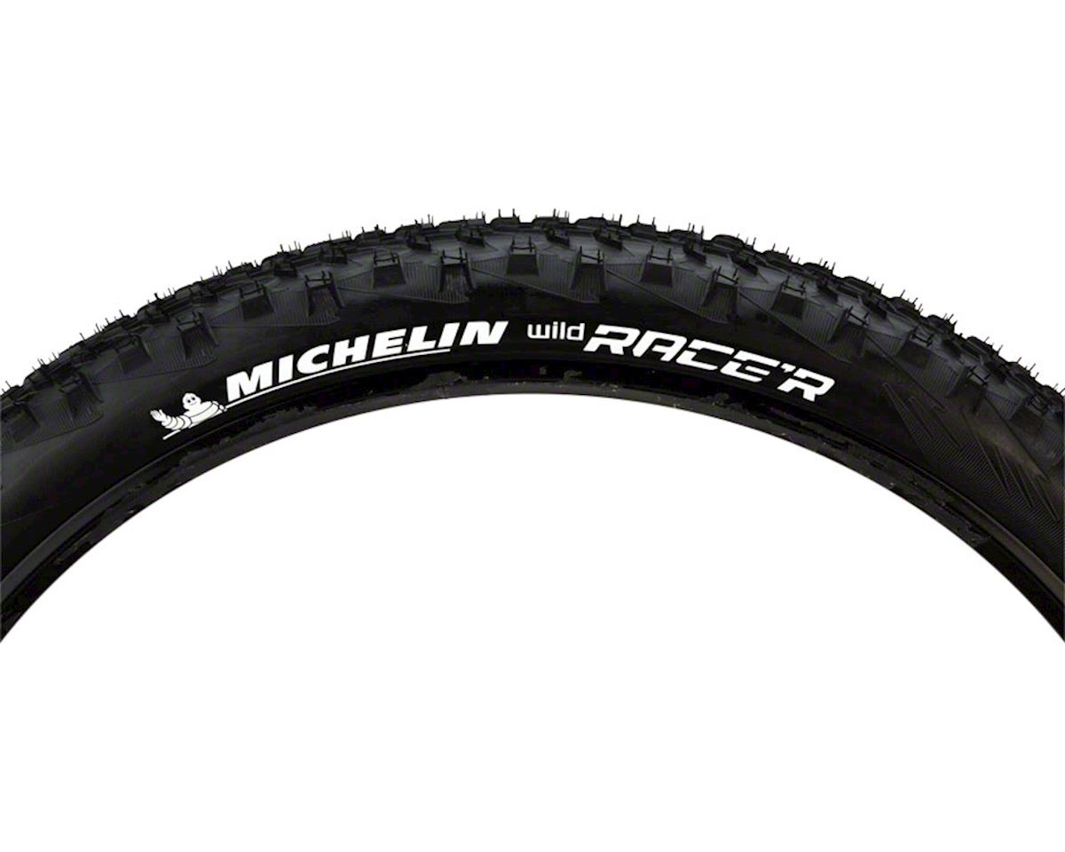 "Michelin Wild Race'r Enduro Rear Tire (29x2.35"")"