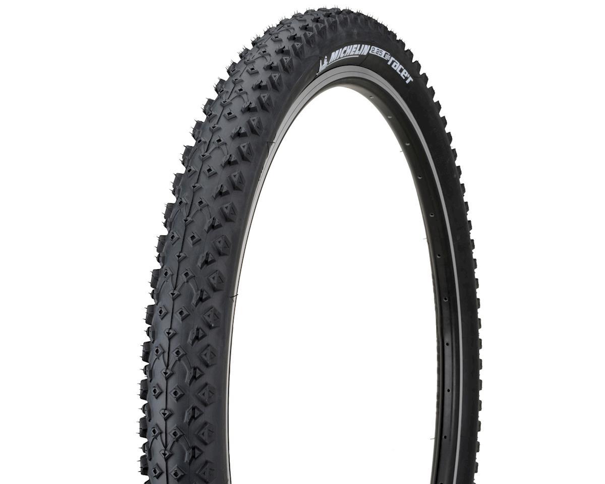 "Michelin Wild Race'r 2 Ultimate Advanced Gum-X Tire (29x2.25"")"
