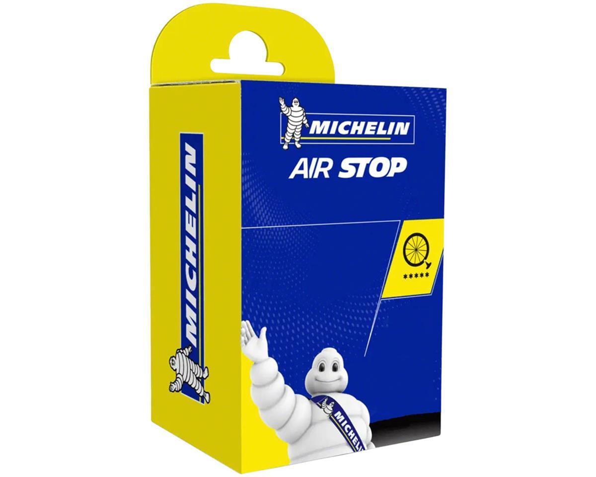 Michelin AirStop Tube (700x35-47mm) (40mm Presta Valve)