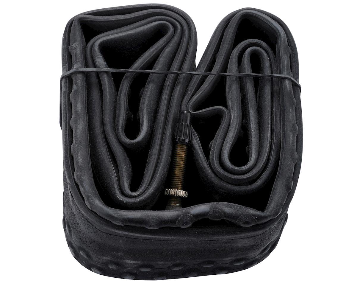 Michelin Protek Max Tube (Presta Valve) (26 x 1.85-2.3)