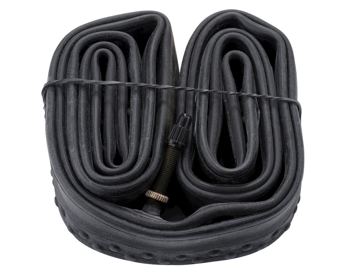 Michelin Protek Max Tube (Presta Valve) (700 x 32-42)
