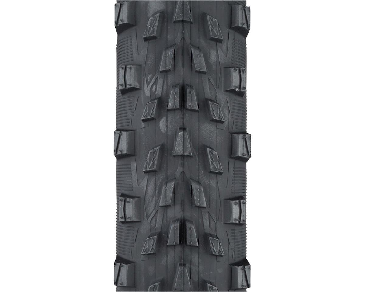 Michelin Force AM Tire Performance Trail Shield (Tubeless Ready) (27.5 x 2.6)