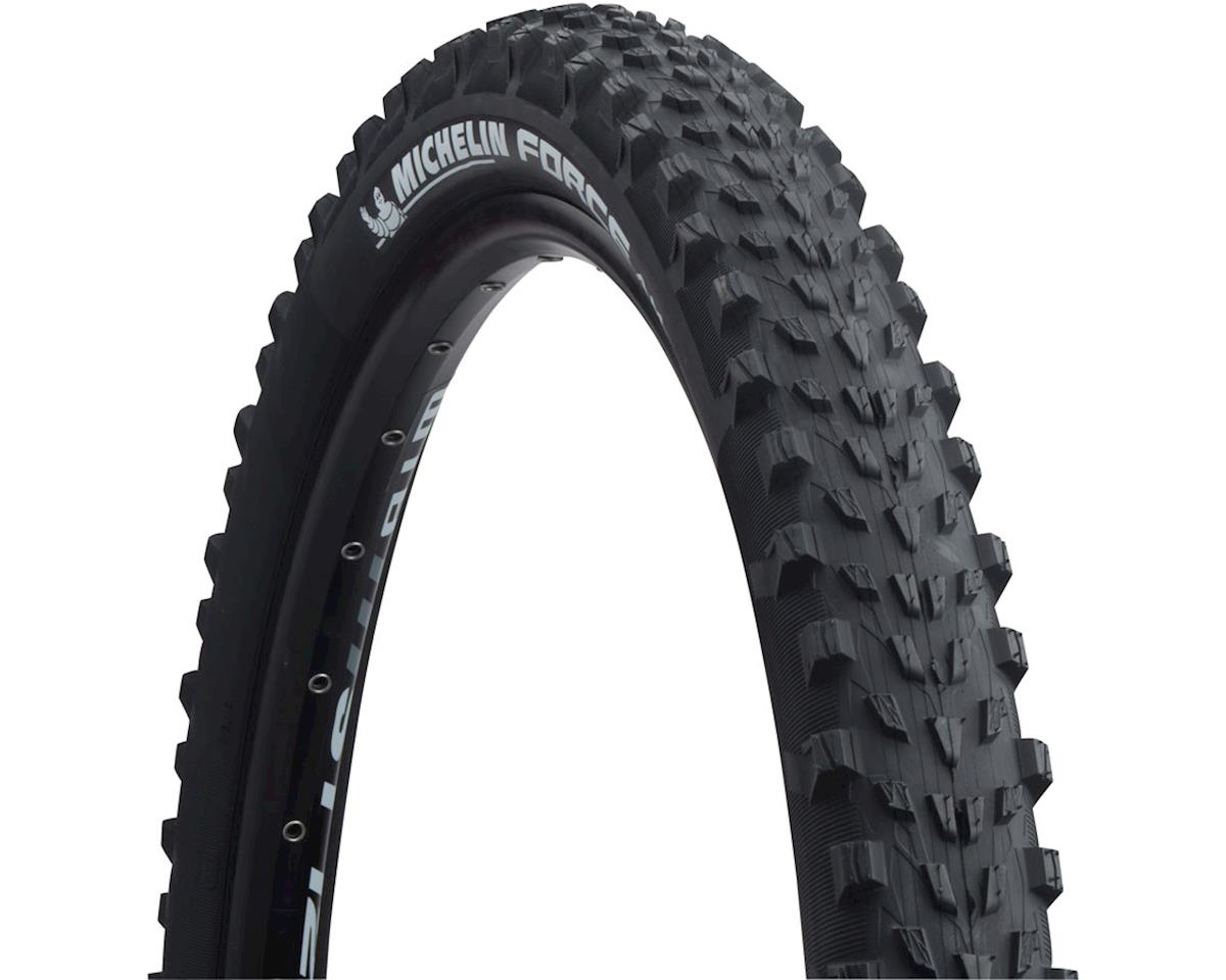 Michelin Force AM Tire Performance Trail Shield (Tubeless Ready) (27.5 x 2.8)
