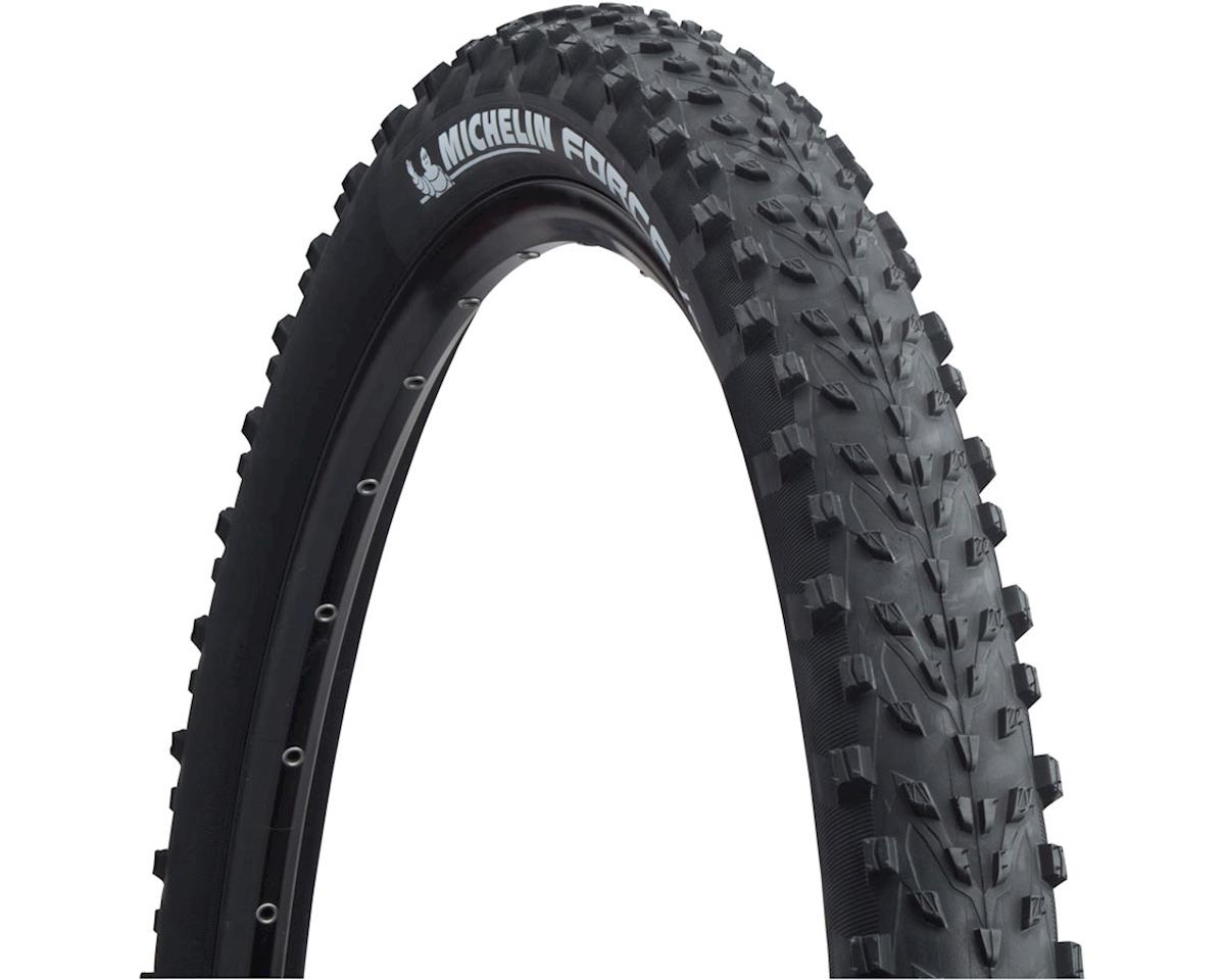 Michelin Force XC Competition Tire (Black) (29 x 2.2)