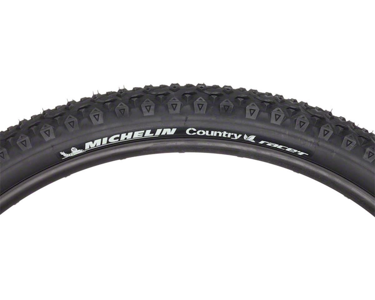 "Michelin Country Race'r Tire (29x2.10"")"
