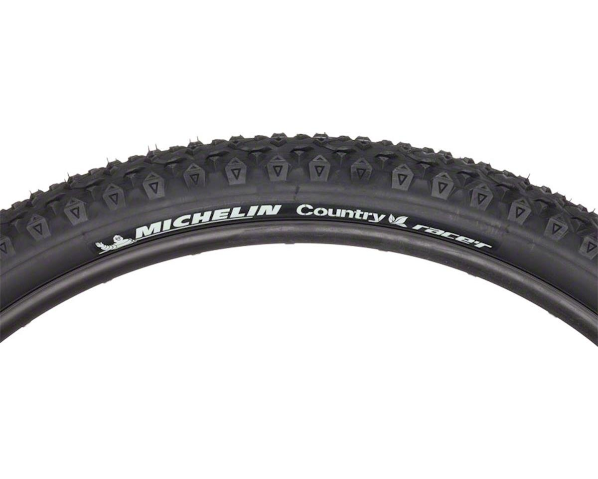 e350768b1ef Mountain Bike/Bicycle Tires. Showing 1 to 40 of 681 Products. 38206 ·  Michelin Country Race'r Tire ...