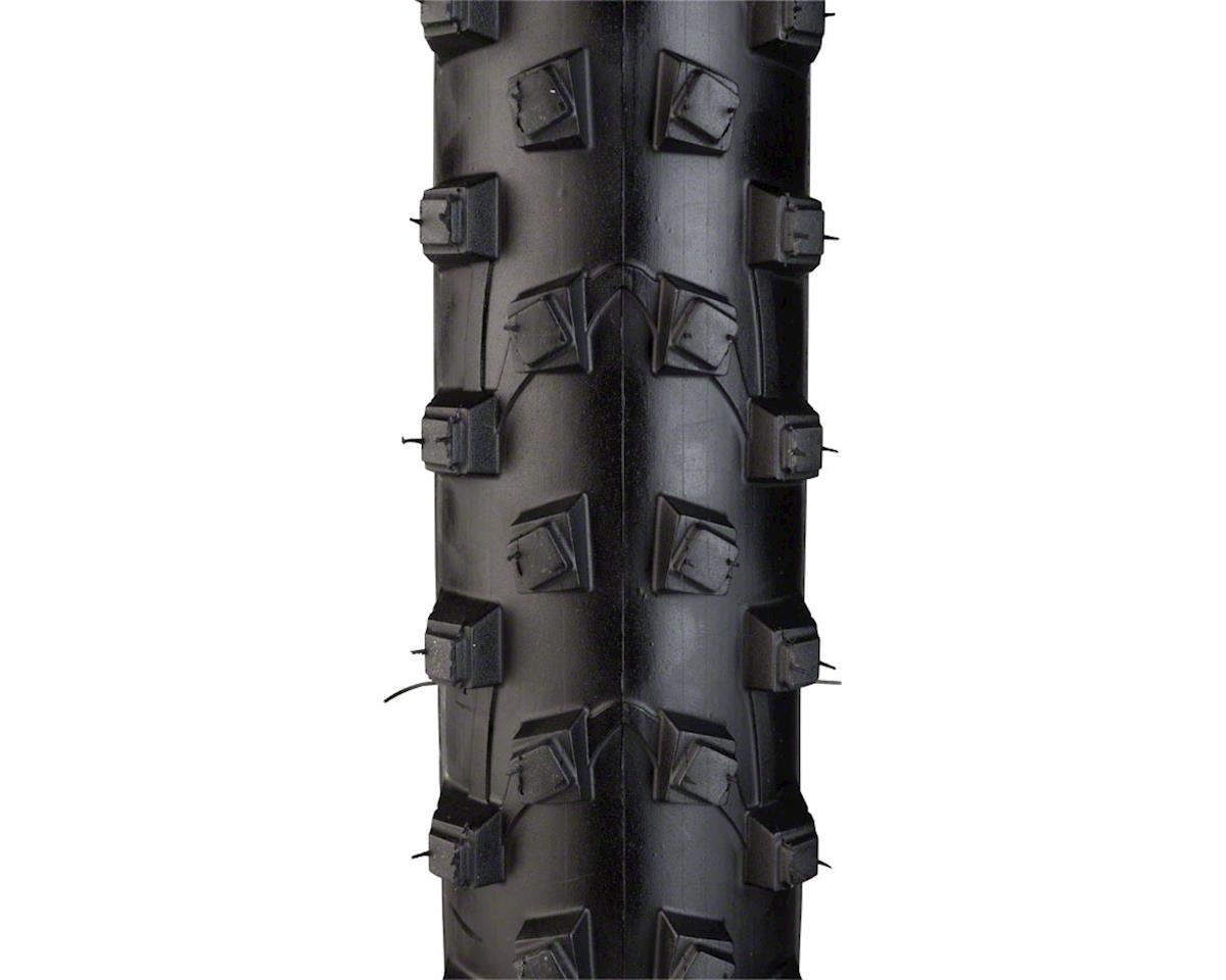 Michelin Wild Mud Advanced Magi-X Reinforced Tire (27.5 x 2.25)