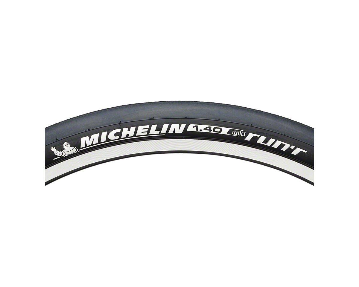 "Michelin Wild Run'r Tire (29 x 1.40"")"