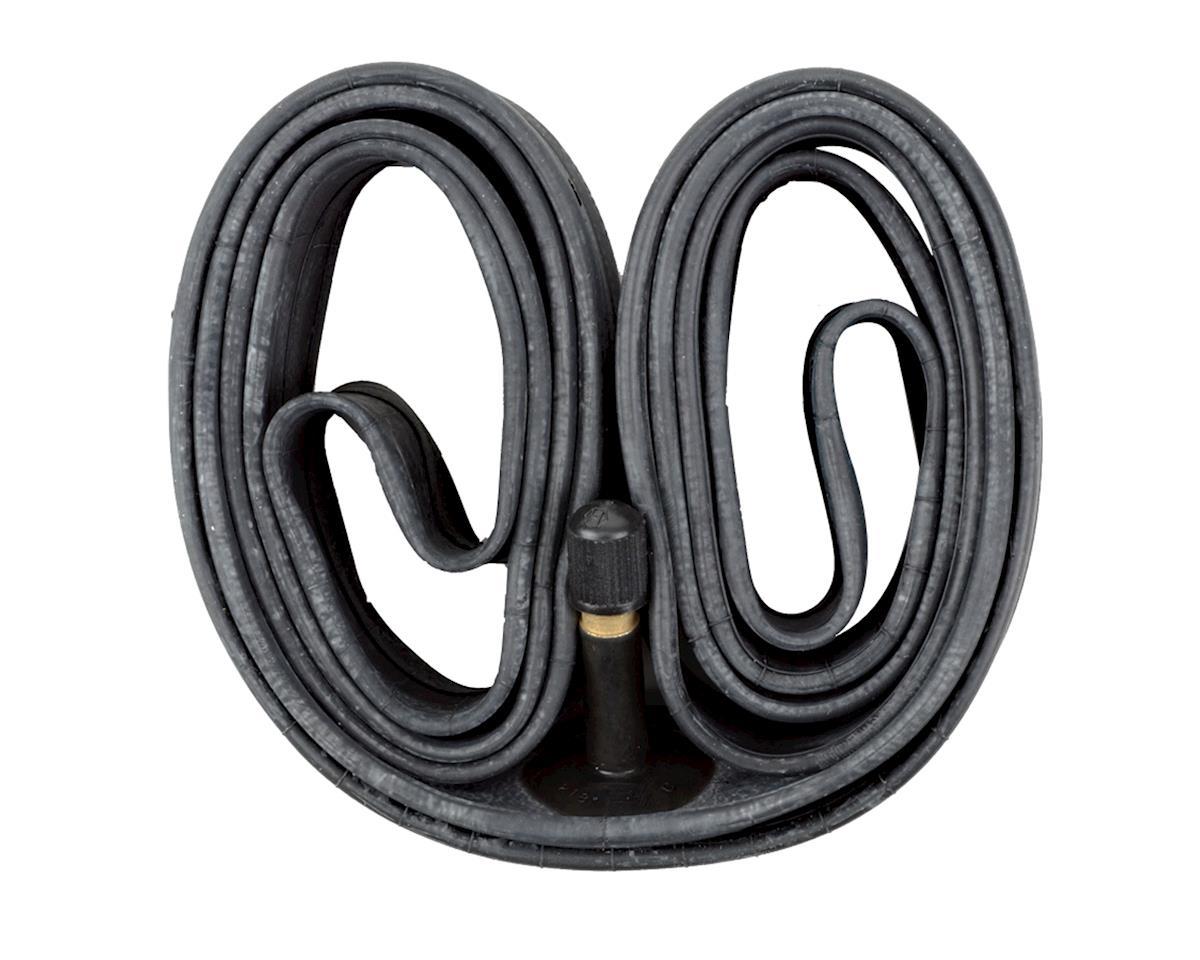 """Michelin AirStop Tube (26x1-1.5"""") (34mm Schrader Valve)"""