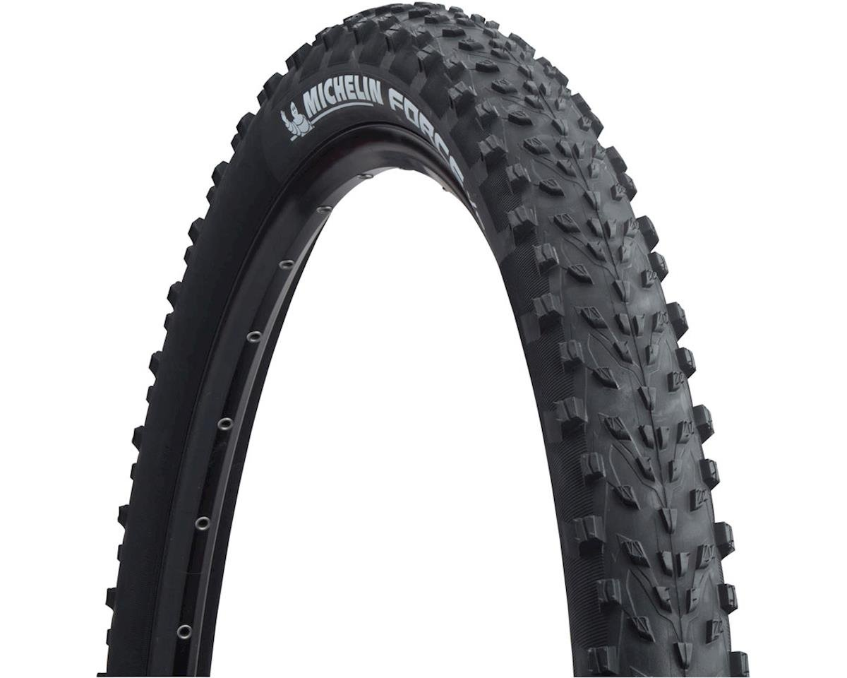 Michelin Force XC Competition Tire (Black) (29 x 2.1)