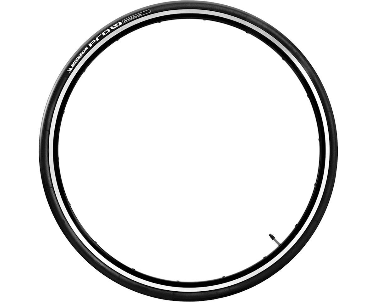 Michelin Pro4 650C Tire (Black) (650C X 23)